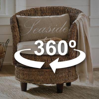Wondrous Cyprus Swivel Chair Furniture Swivel Chair Chair Evergreenethics Interior Chair Design Evergreenethicsorg