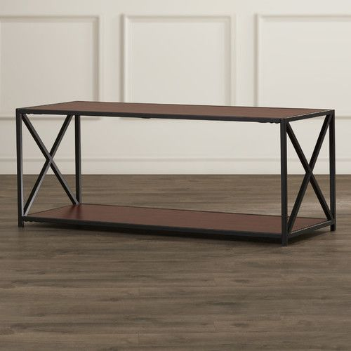 Found It At Wayfair Kendall Coffee Table Gaby Pinterest - Kendall coffee table