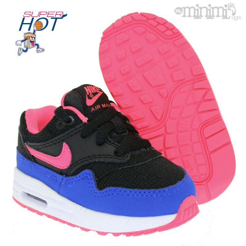 air max enfant 27