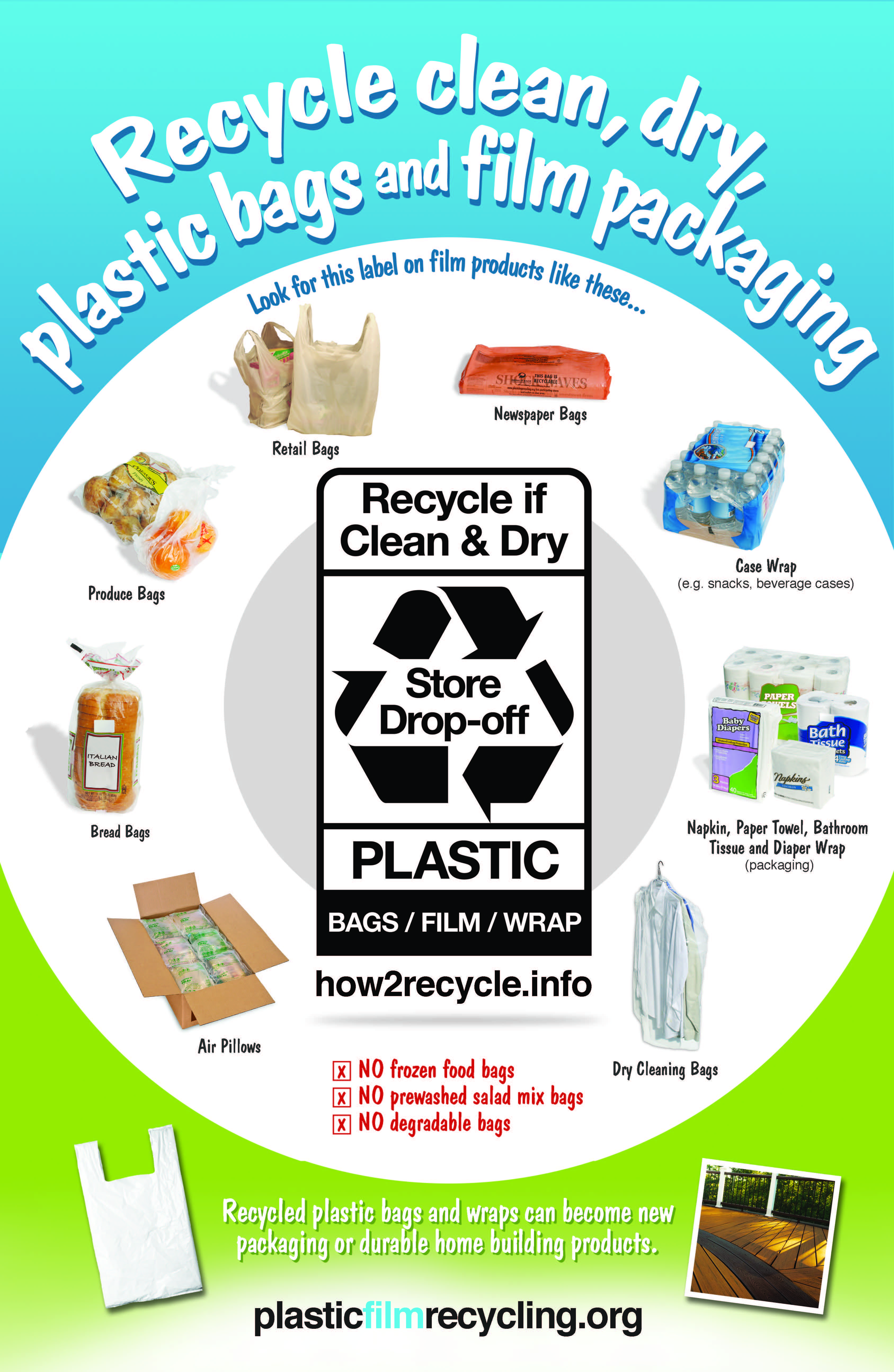 Pin by Keep Pearland Beautiful on Recycling in Pearland