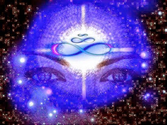 """EL MANTRA DE LA QUINTA DIMENSION """"Fuente de la Armonía"""". El poder del amor: El mantra de la quinta dimensión es muy hermoso y milagroso. Cambiara tu vida a mejor, cumple los deseos para el mayor proposito de tu ser. En tu vida entrara la felicidad, alegria, prosperidad, y atraves d... Click http://bit.ly/1IRvYae para verlo completo.  Subscribete GRATIS en http://eepurl.com/dV23z y recibe 20% OFF #zayramo #salud #belleza #motivacion #meditacion #moda #gemoterapi"""