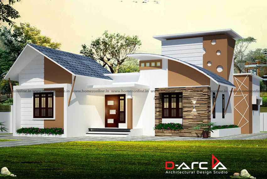 aef716db0ea37e09392d2e5aaf4ab0f9 - 26+ 2Nd Floor Front Design Of House In Small Budget PNG