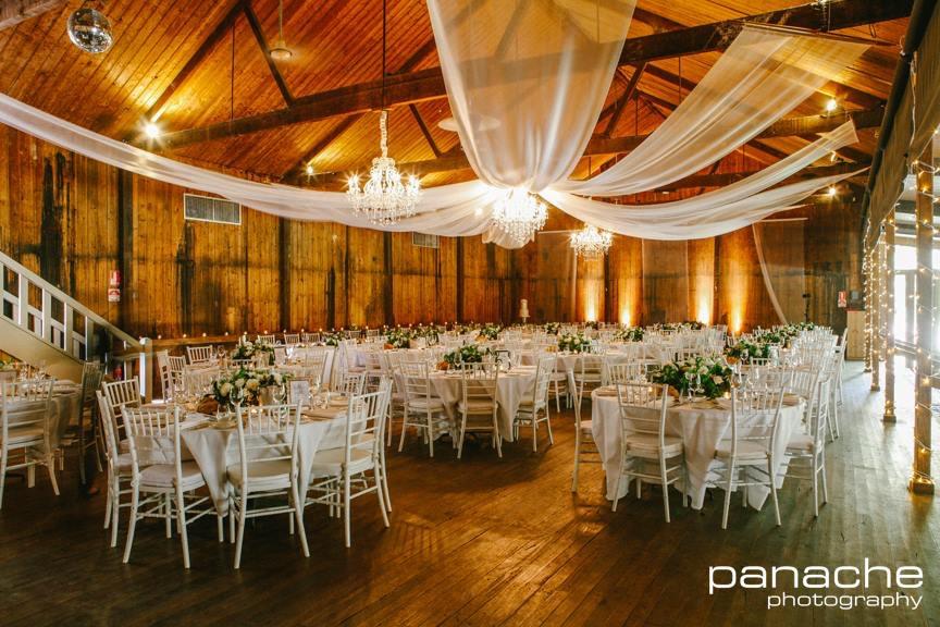 GlenEwinEstate Weddings Bridal Adelaidehills Photos
