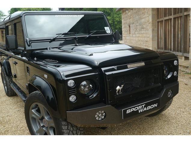 Top Marques Prestige Performance And Classic Cars For Sale Vehiculos Todo Terreno Jeep Autos Y Motocicletas