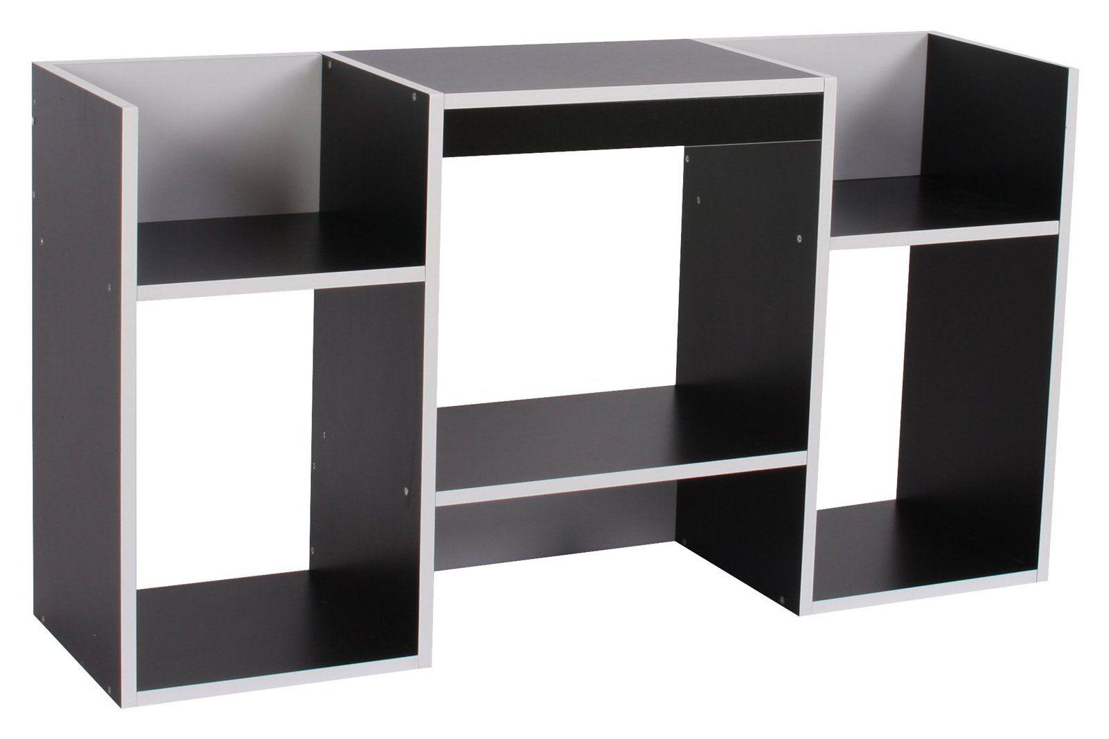 Muebles De Tv De Diseo Stunning Mueble Tv De Madera Chapada En  # Mueble Soporte Tv Diseno