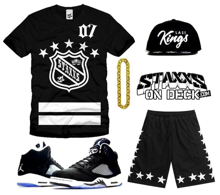 0a8a0193de1438 swag outfits with jordans for guys
