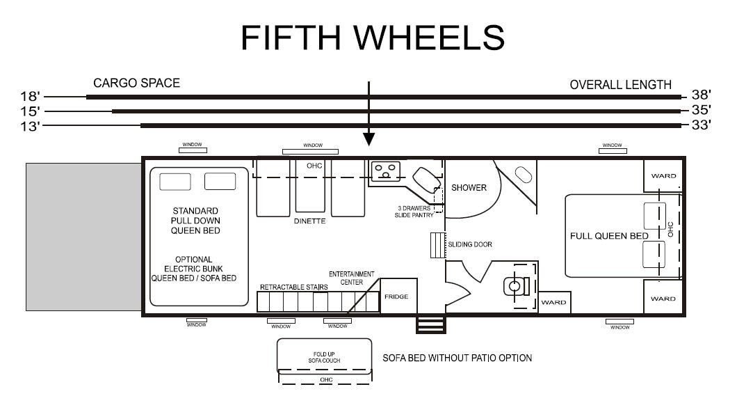 aef76bbb5aeddb2a304c53cbd940ba2e glendale titanium fifth wheel floorplans small picture, click fifth wheel camper wiring diagram at bakdesigns.co