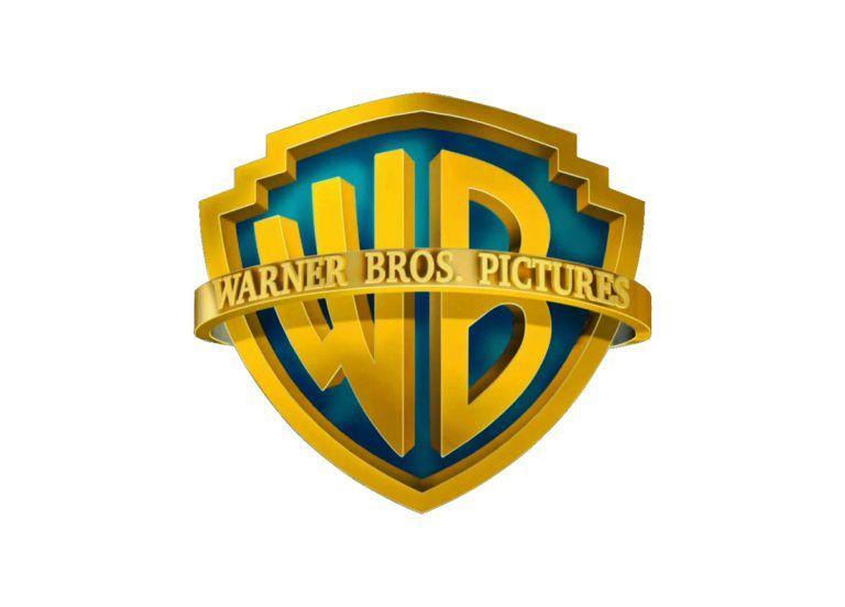 top-20-famous-yellow-logos-warner-bros