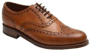Modello Mario - 45 EU - Cuero Italiano Hecho A Mano Hombre Piel Marrón Zapatos Vestir Oxfords - Cuero Cuero Suave - Encaje ehiWp