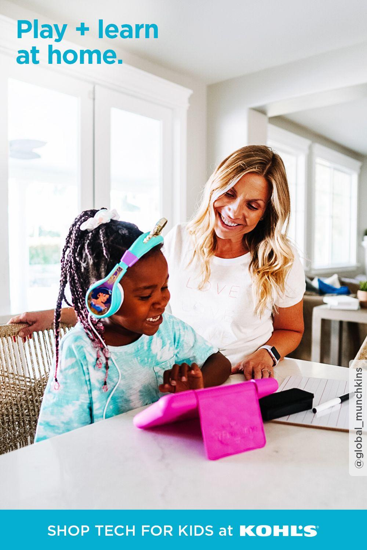 Shop tech for kids at Kohl's. in 2020 Fire kids, Kids