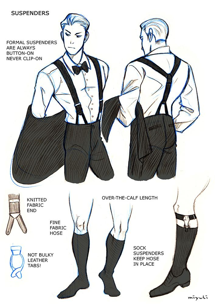 Miyuli ive been studying the classic black tie black tie chip miyuli ive been studying the classic black tie dress code mainly ccuart Gallery