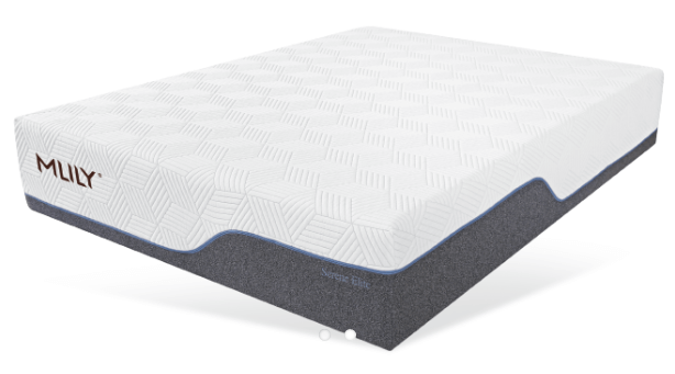 Pin On Tampa Bay Furniture And Mattresses