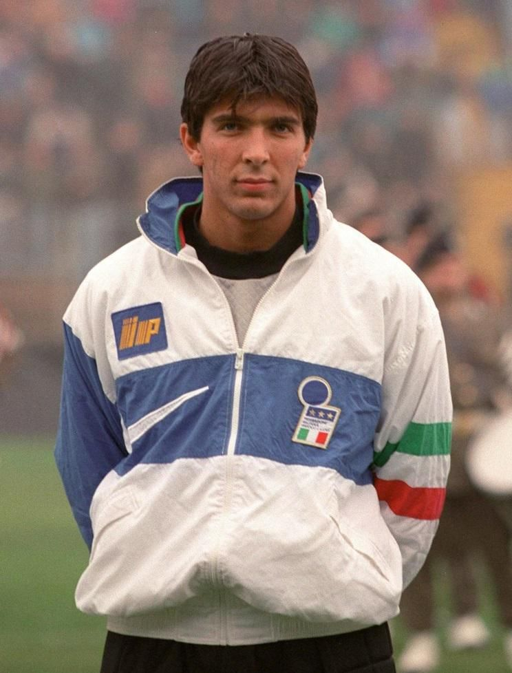 Old School Panini On Twitter Legends Football Soccer World Football Icon