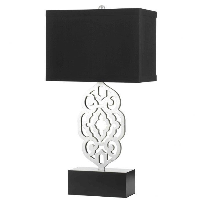 To go with the chair for the home pinterest moroccan arabic table lamps grill tablecandice olsonblack aloadofball Gallery