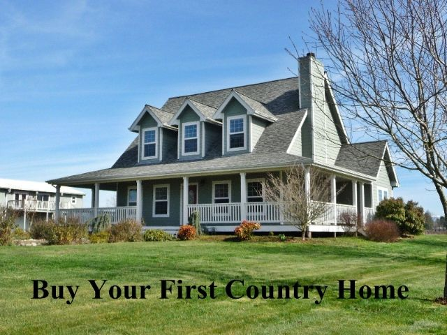 Lowe S Home Plans Country Homes on luxury homes, rachel country home plans homes, large country homes, floor plans for small homes, small house plans for homes, country style homes, french country homes, lowe's small homes,