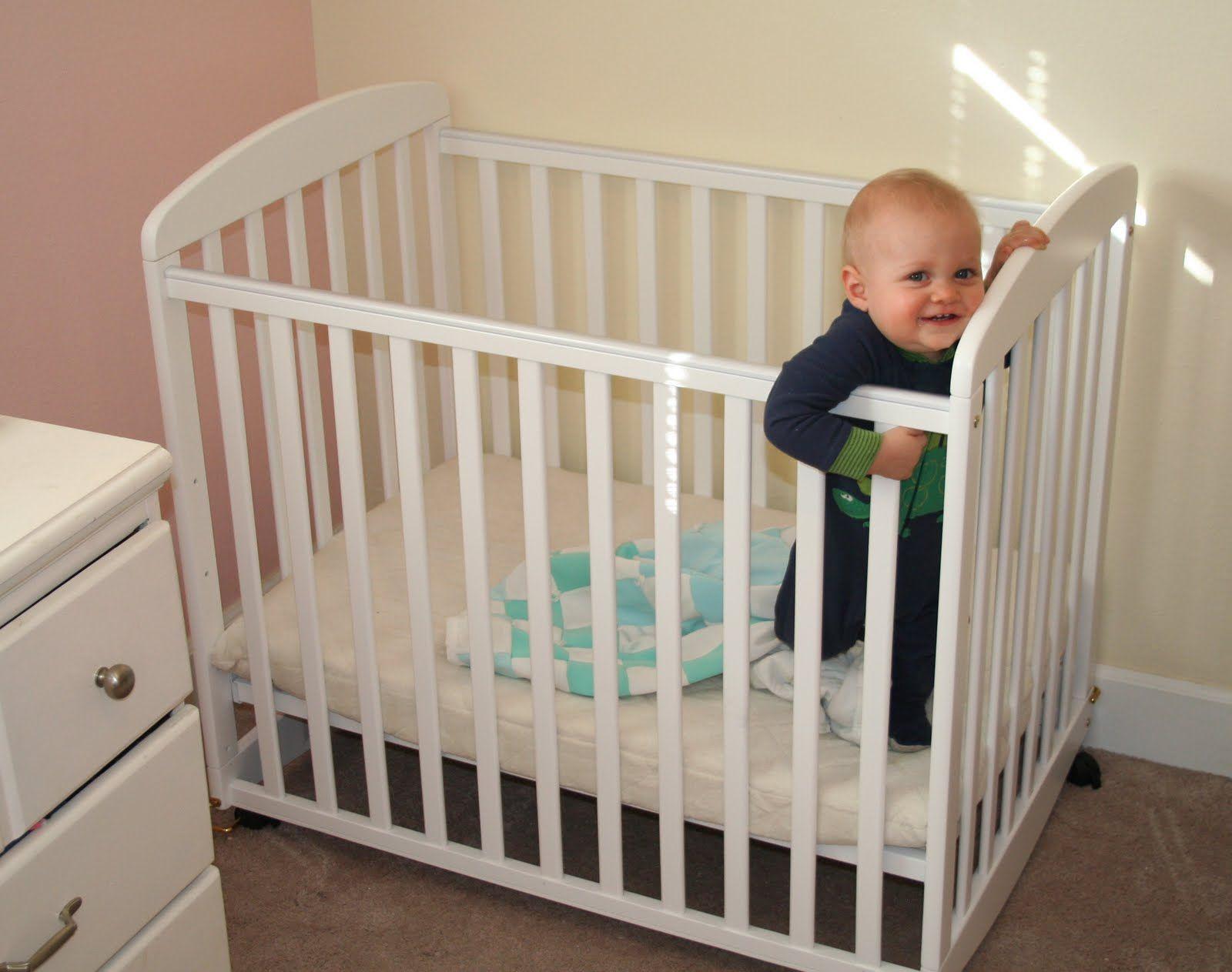 Mini Crib Dimensions Mini Crib Bedding Best Baby Cribs Cribs