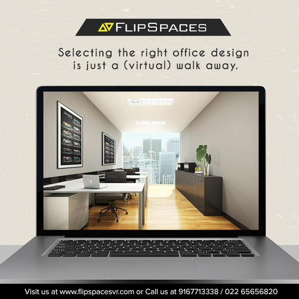 Presenting A Breakthrough For All Your Office Design Woes A Virtual Reality Based Interior Design Tool Try It Now At Www Interior Design Tools Design Interior Design