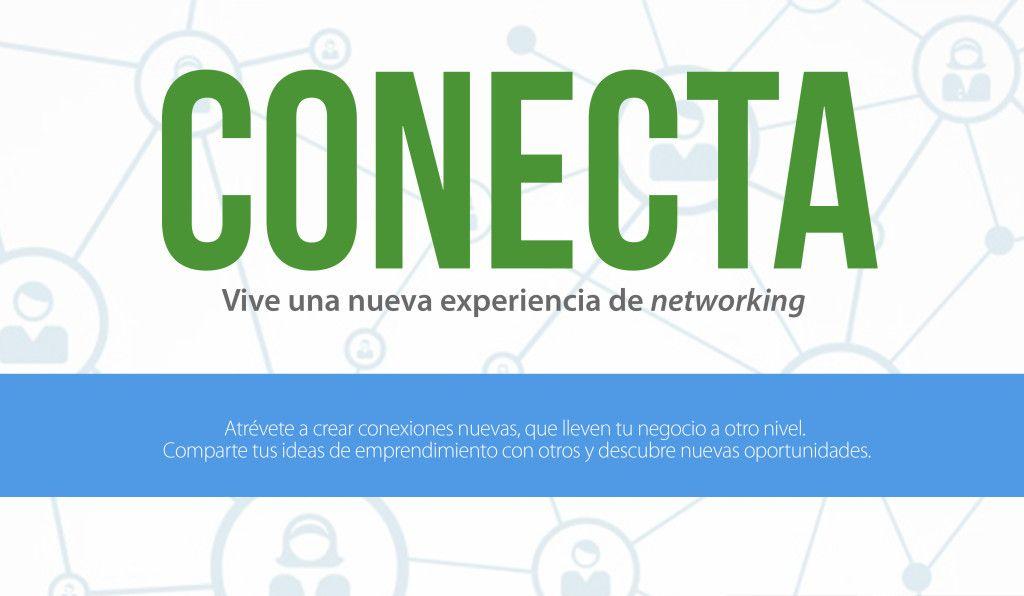 #FtGuate Conecta | 7 de marzo | 6PM