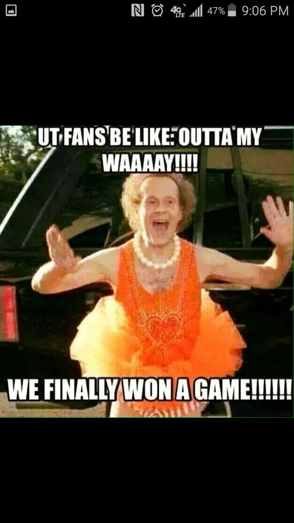 Sghensley22 On Twitter Tennessee Football Tennessee Football Funny College Football Memes