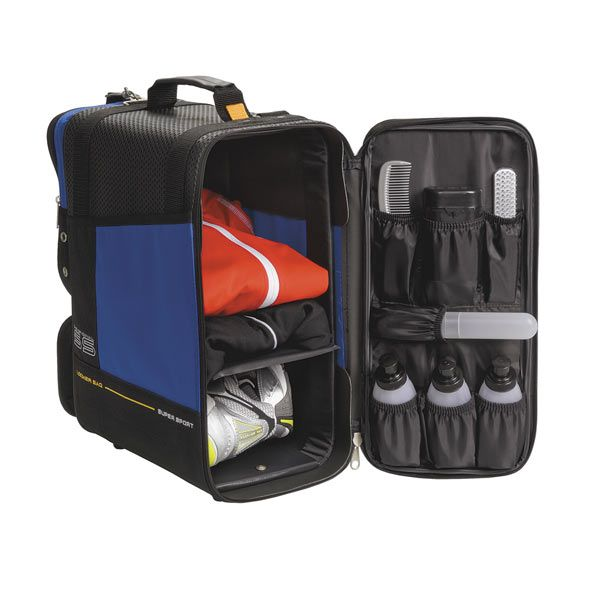 Ogio Super Sport Locker Bag