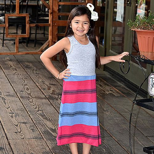 Look at this Beary Basics & More on #zulily today!