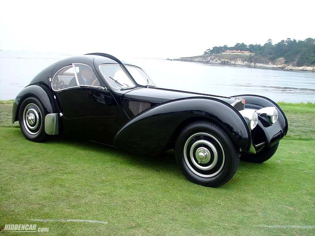 1937 Bugatti Type 57sc Atlantic I Am Literally Crying Bugatti Bugatti Type 57 Car Ride