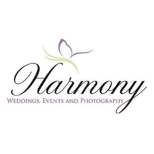 Wedding Planner Logo My Design Work