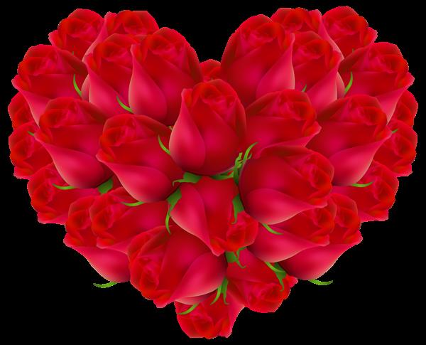 Rose Heart Transparent Png Image Rose Flower Wallpaper Rose Flower Png Love Png