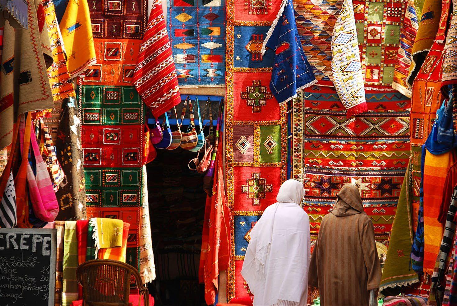 Shopping In Essaouira Morocco Where To Buy What Morocco Morocco Travel Marrakech
