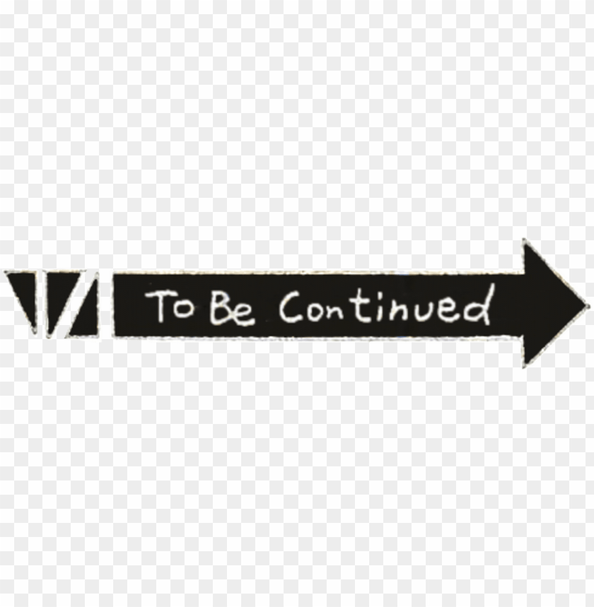 Free Png To Be Continued Arrow Transparent Jojo S Bizarre Adventure Number Png Image With Transparent Backgroun Jojo S Bizarre Adventure Jojo Bizarre Bizarre