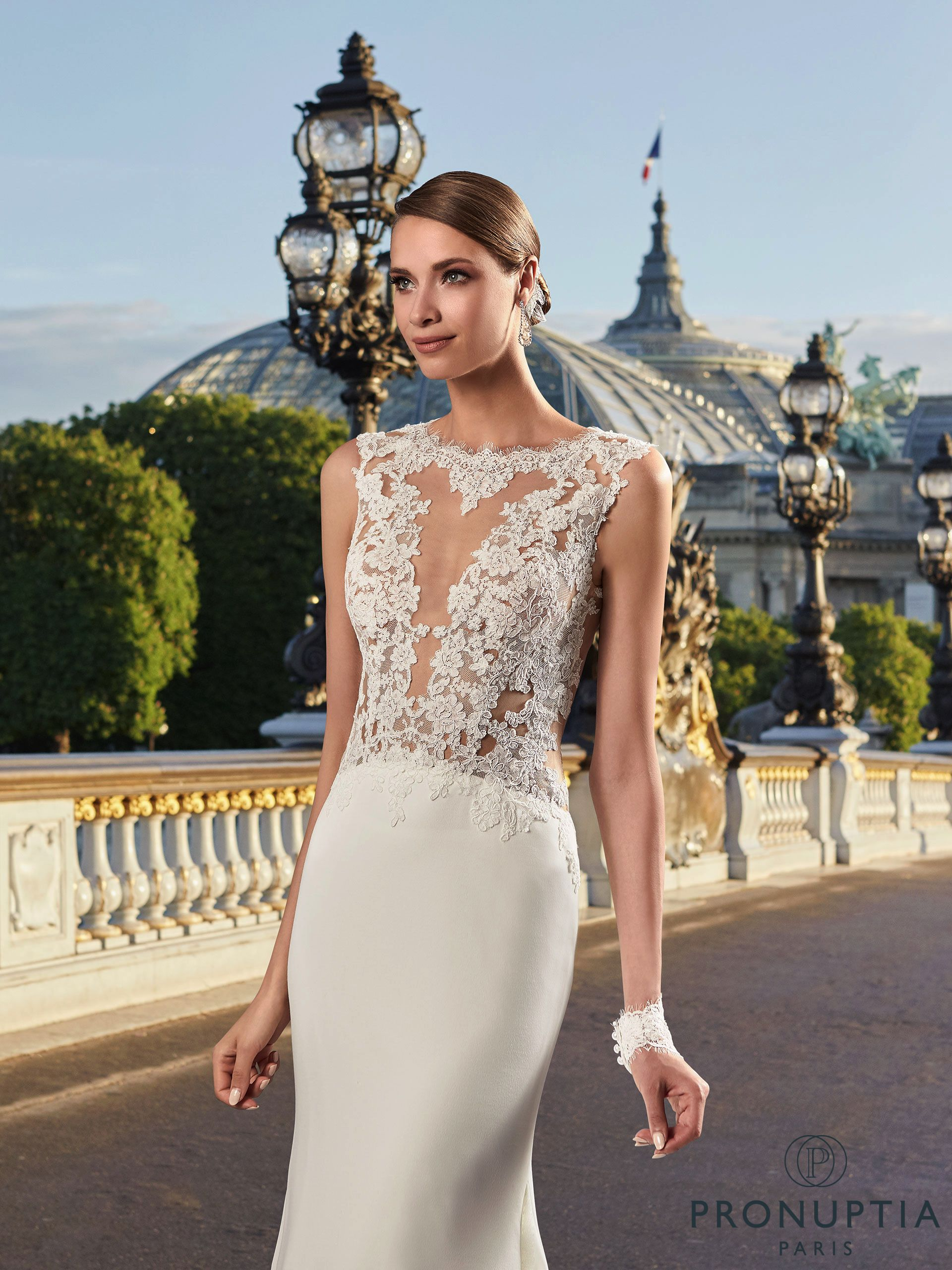 Charmant Brautjunferkleider Uk Nur Bilder - Hochzeit Kleid Stile ...
