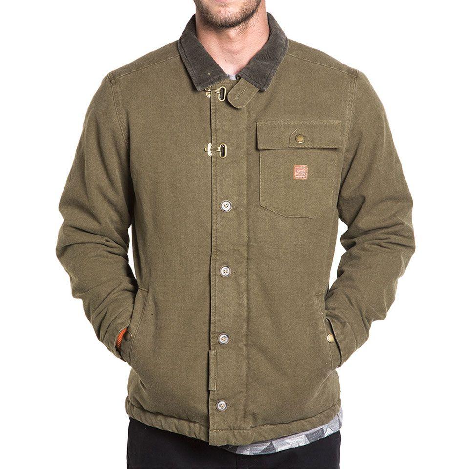 Roark Axeman Jacket Roark For Sale At Us Outdoor Store Jackets