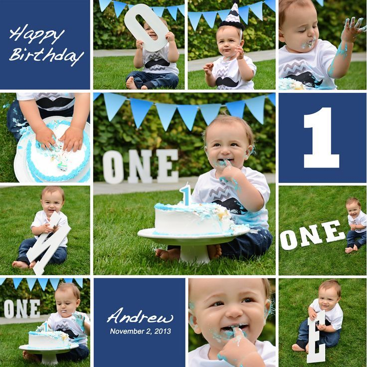 15 Best Smash Cake Images On Pinterest With Images Outdoor