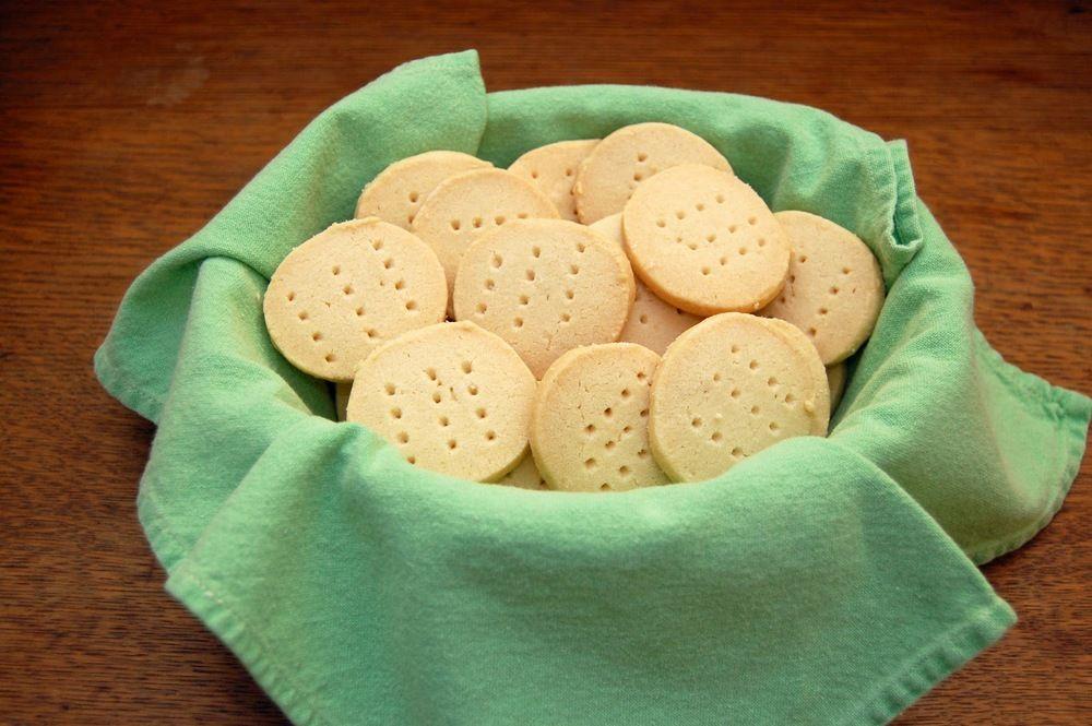 Low phosphorus shortbread cookies low phosphorus foods
