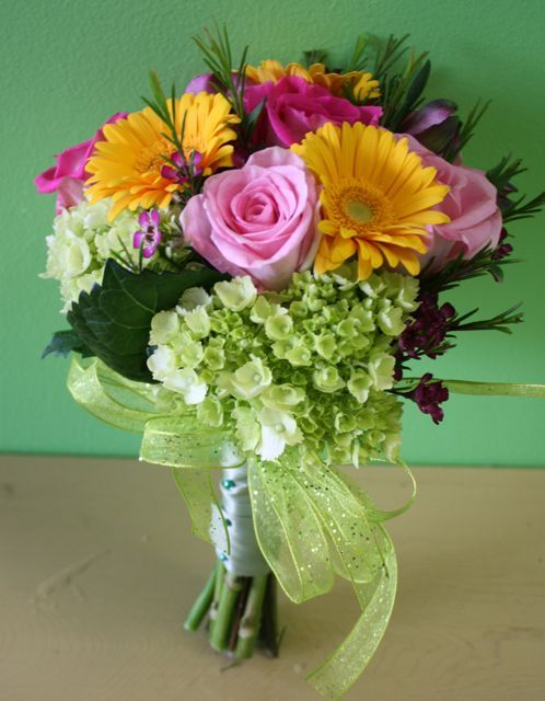 Colorful-sunshine-Prom-Bouquet-1-by-Belvedere-Flowers.jpg (498×640 ...