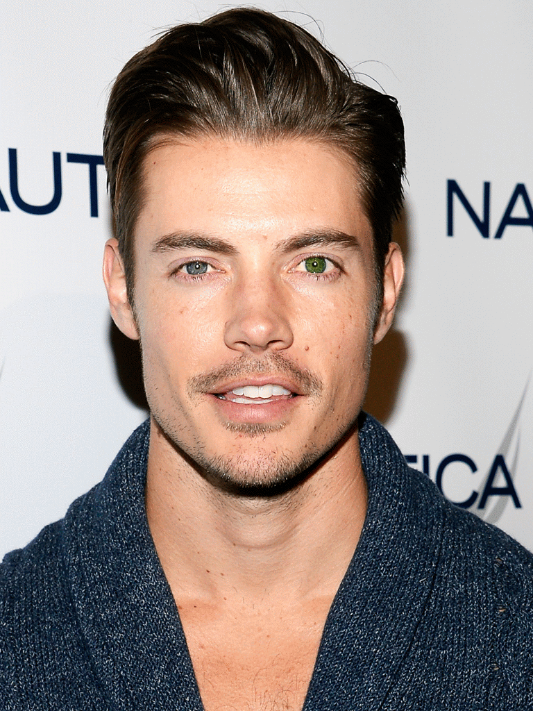 josh henderson instagramjosh henderson gif, josh henderson songs, josh henderson instagram, josh henderson dallas, josh henderson kaley cuoco, josh henderson age, josh henderson net worth, josh henderson can you tell me it's okay lyrics, josh henderson tell me it's ok lyrics, josh henderson seattle, josh henderson tumblr, josh henderson 2016, josh henderson tell me what to do lyrics, josh henderson lyrics, josh henderson source