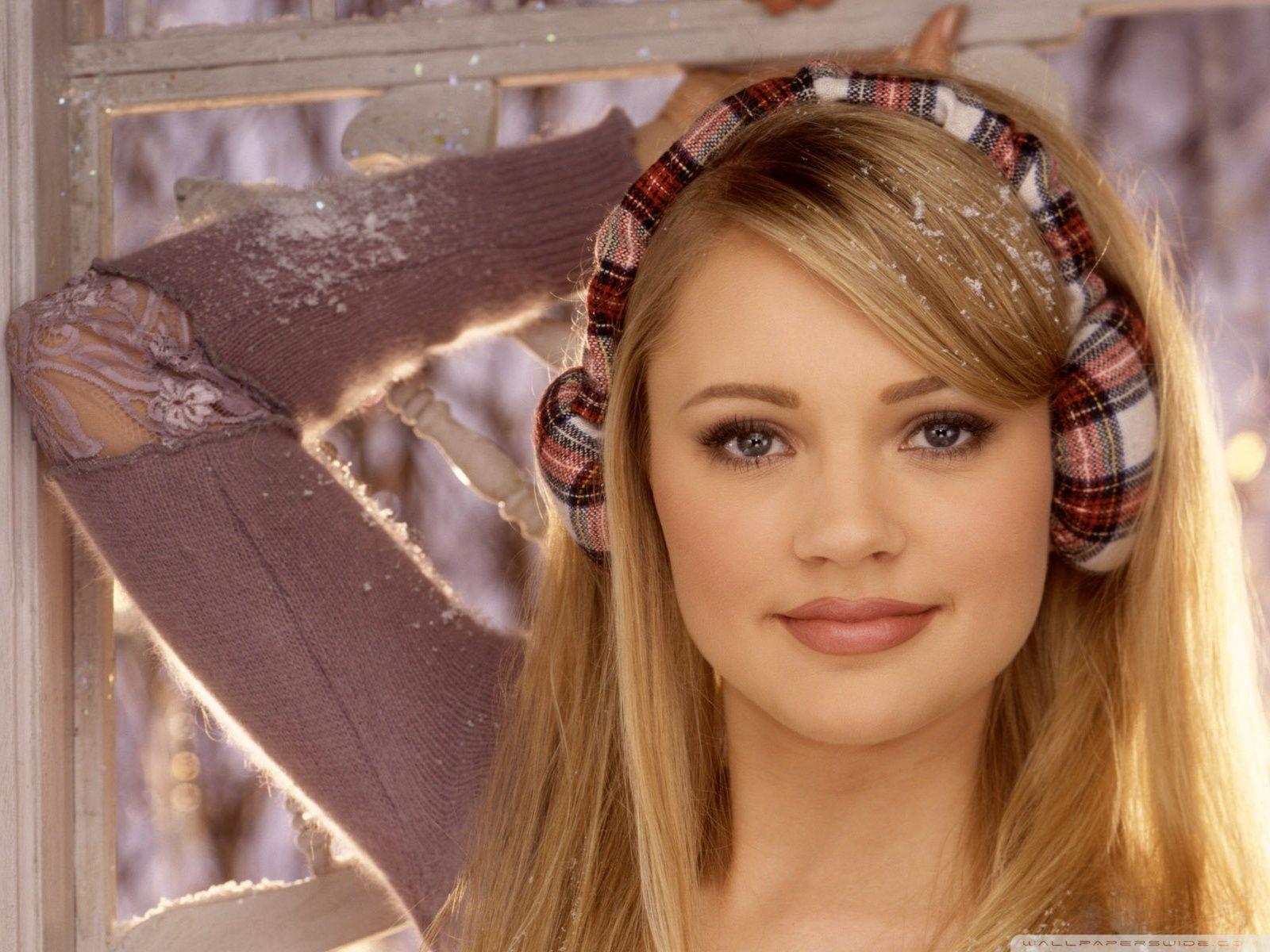 Wallpaper download hd girl - Beautiful Girl Hd Wallpapers P