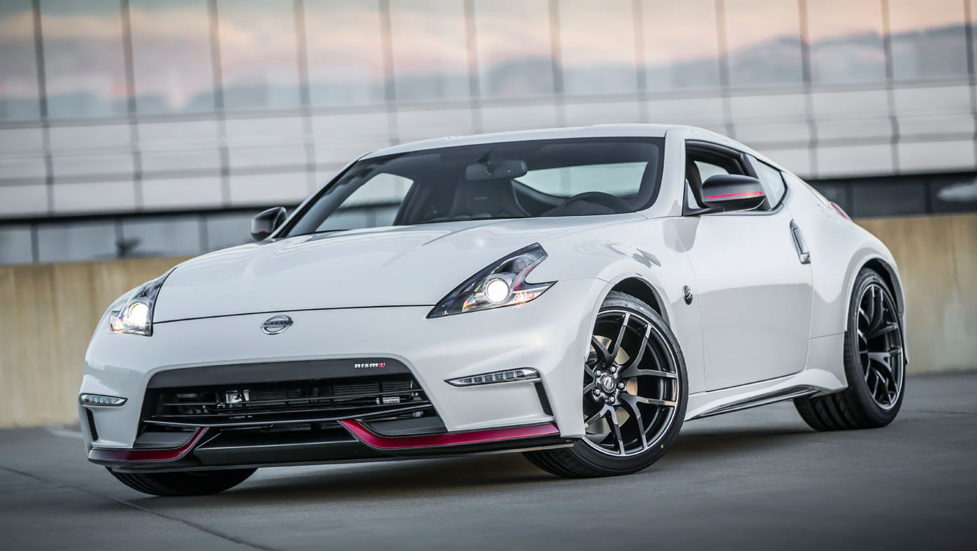 2018 Nissan Z35 Price And Release Date - http://www.uscarsnews.com ...