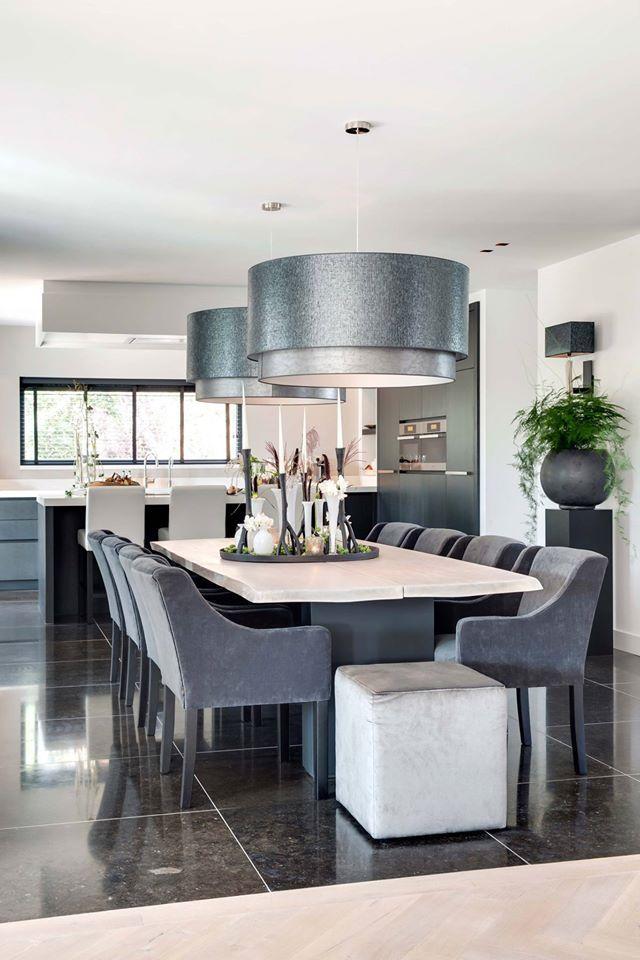 te koop bij www.cdinterieurs.nl Keijser&Co meubelen - irene ...