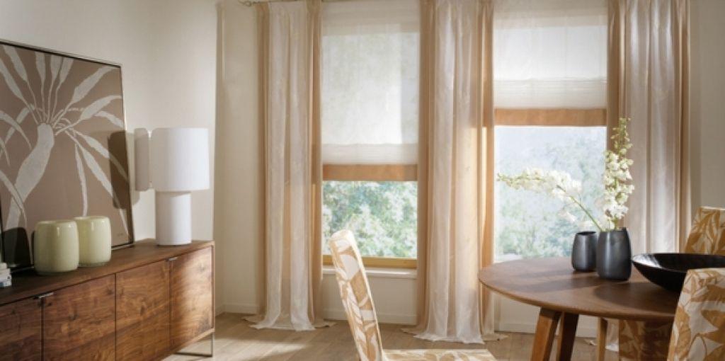 wohnzimmer moderne gardinen design wohnzimmer gardinen and