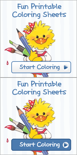 suzys zoo official site suzys zoo characters - Suzy Zoo Coloring Pages Printable
