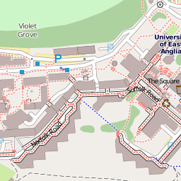 Norwich Campus Map.Campus Map Uea Norwich 12 8 Cocm Gt 2014 Pinterest Campus
