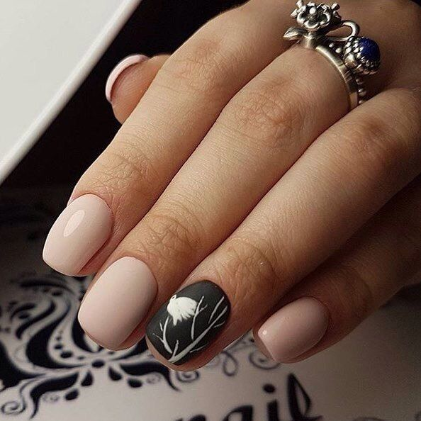 Nail Art #3448 - Best Nail Art Designs Gallery