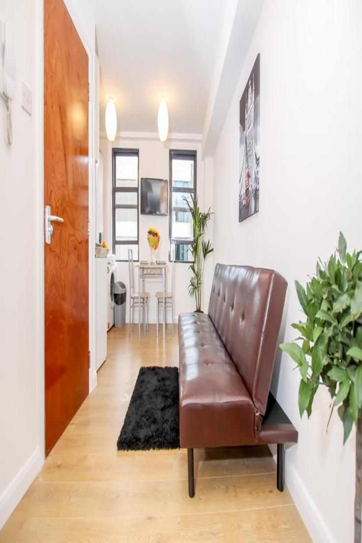 Situated in London, Central London Premium Angel ...
