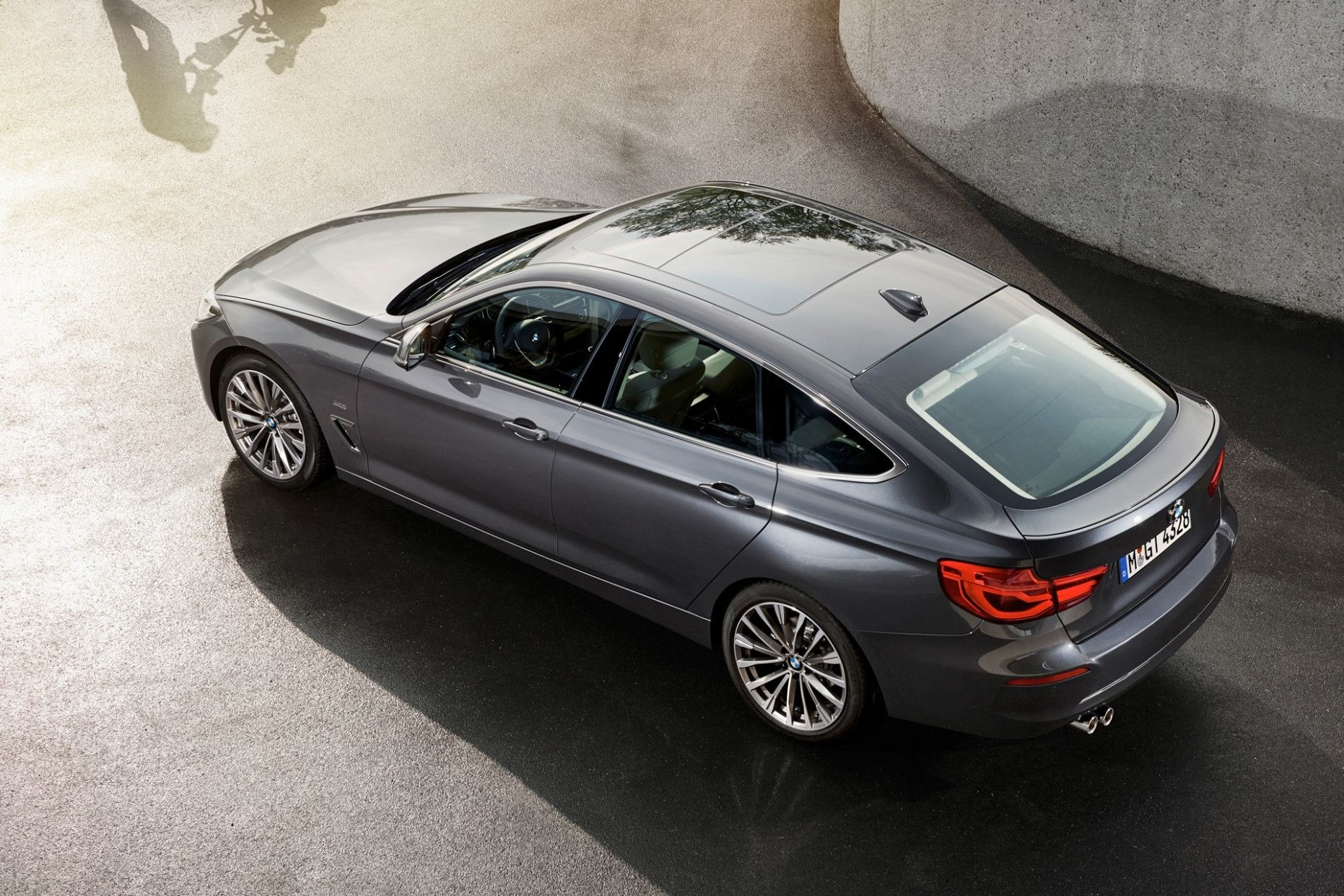2020 Bmw Exterior Colors Release Date And Concept 2020 Car Reviews