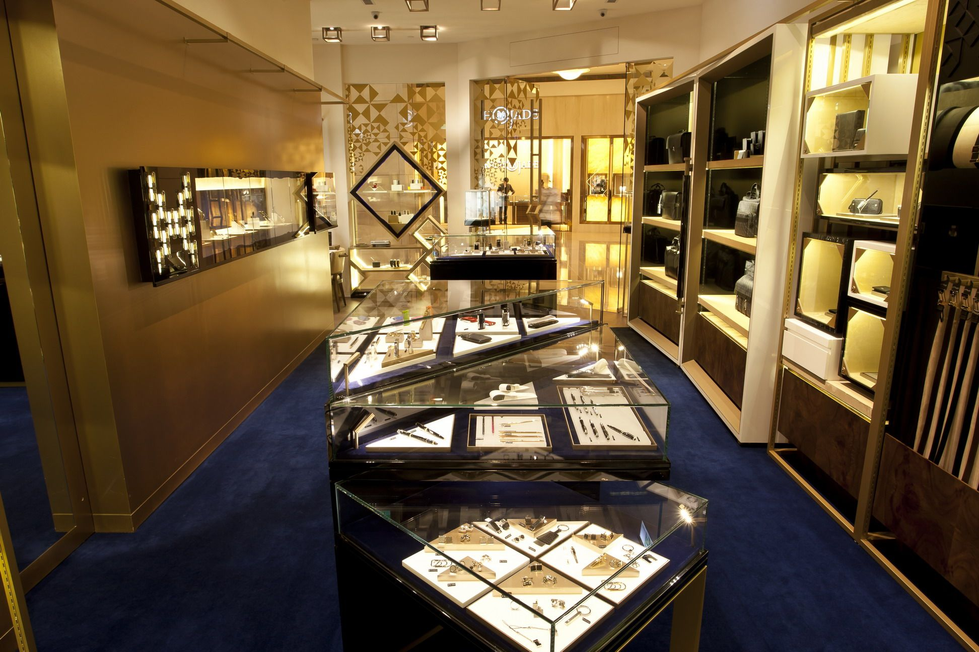 Quite proud of my involvement in this interior design job for fouriv   dupont also rh pinterest