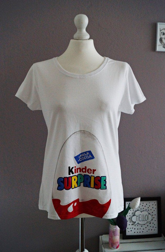 56d6a36ab Koszulka ręcznie malowana specjalnymi farbami do tkanin, które nie spierają  się. Dostępna jest w