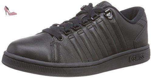 K-swiss Arvee 1.5, Sneakers Basses Homme - Marron (chocolate/chocolate/bison  225), 39.5 EU - Chaussures k swiss (*Partner-Link) | Pinterest | Bass