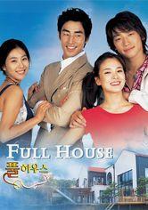 Full House Full House Korean Drama