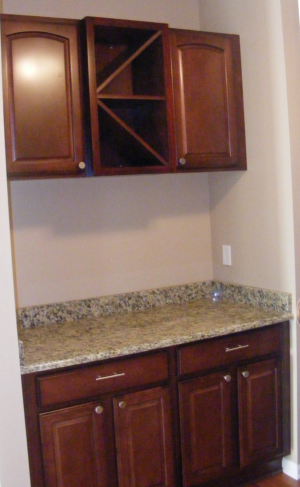 home bar basement remodeling ideas inspiration | small basement dry bar - Google Search | House Ideas ...
